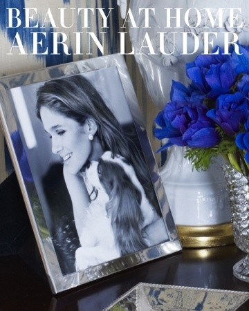 Aerin-Beauty-At-Home1