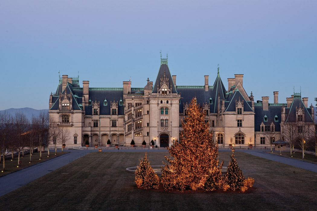 Biltmore_FEATURED