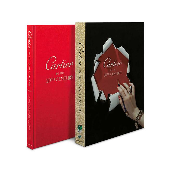 Cartier-slipcase-mockup