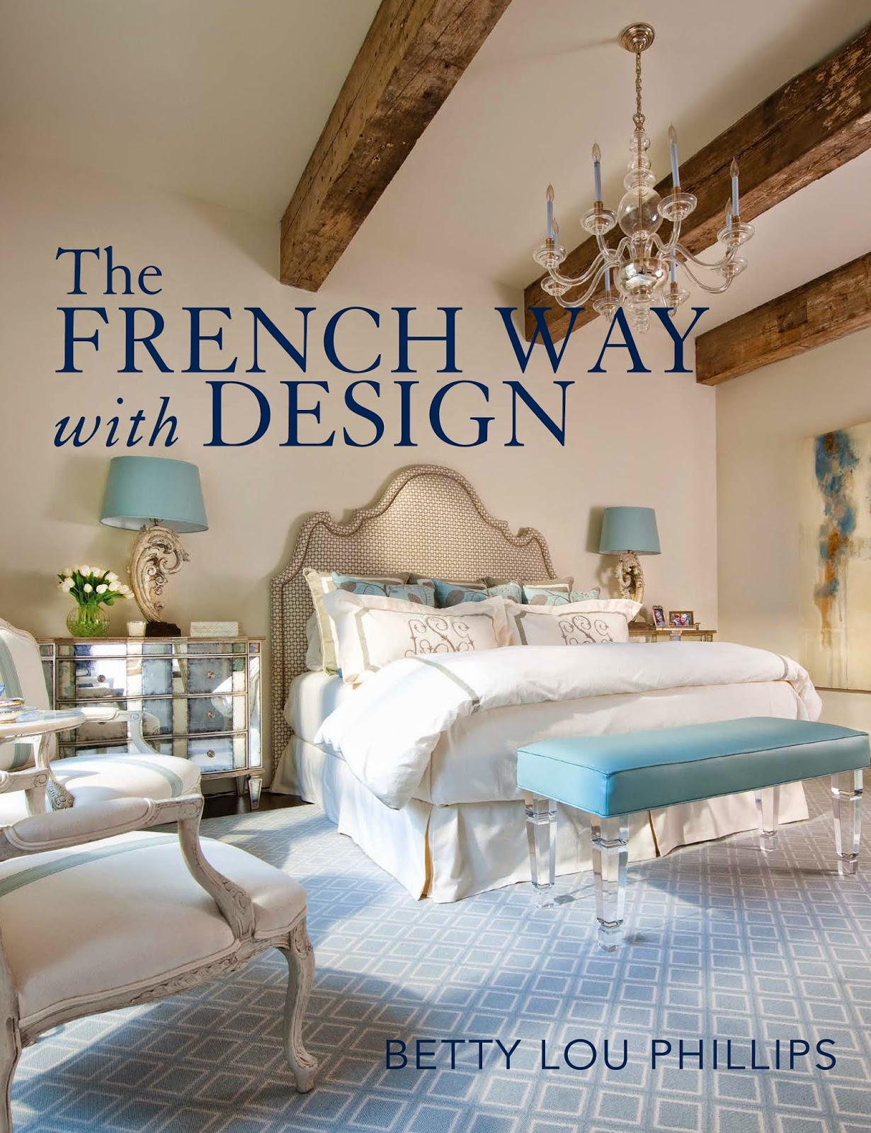 French_Way_Design Cover