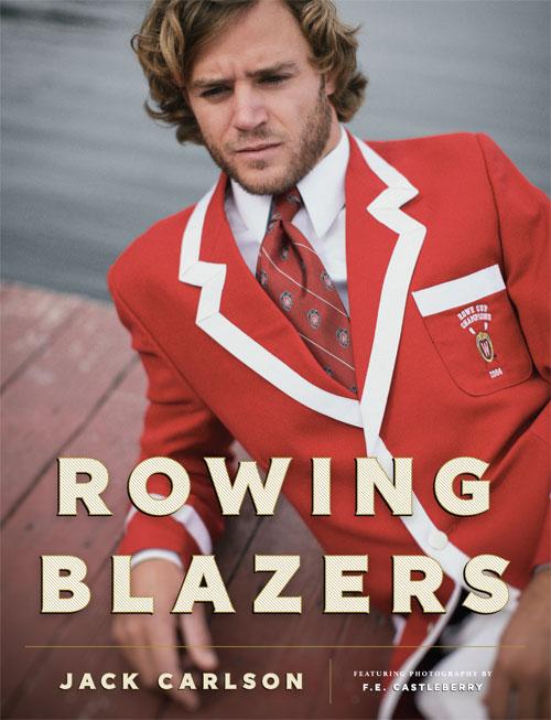 RowingBlazers_cover