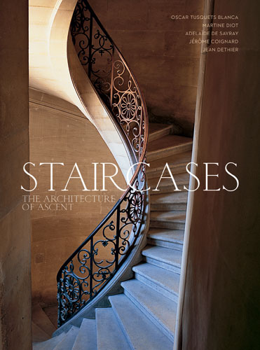 Staircases_cover_web