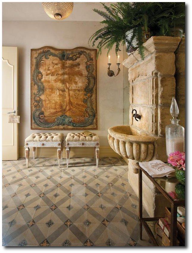 allure-of-french-italian-design-betty-lou-phillips-seen-on-hgtv