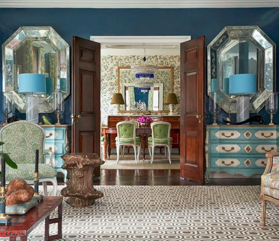 blue-formal-living-room-markham-roberts
