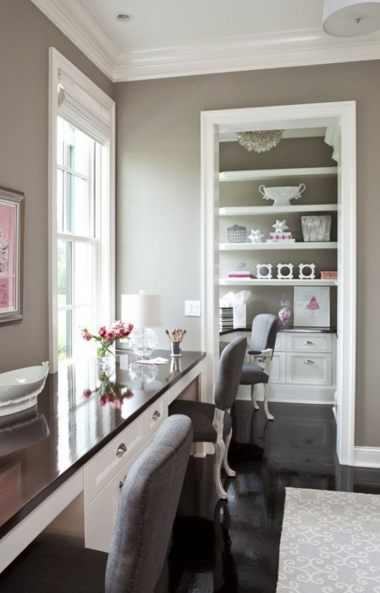 elegant-and-exquiste-feminine-hom-offices-10-554x864