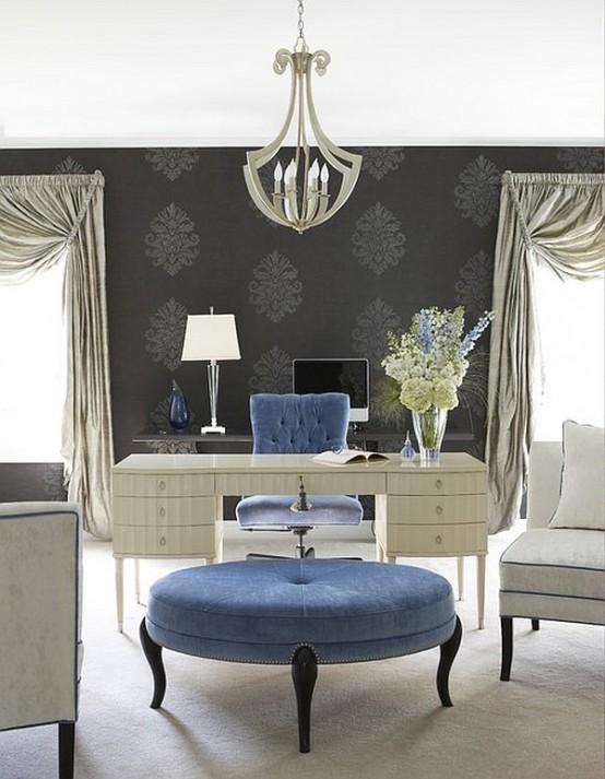 elegant-and-exquiste-feminine-hom-offices-3-554x713