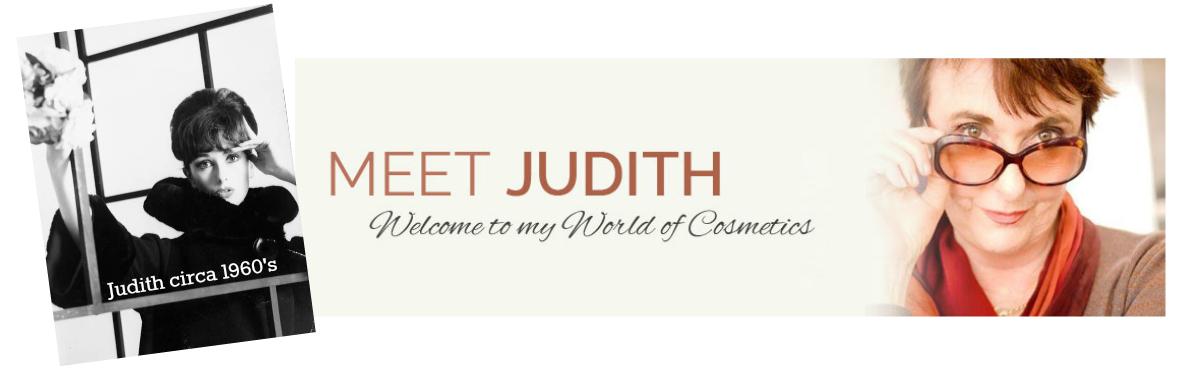meet_judith_banner_new