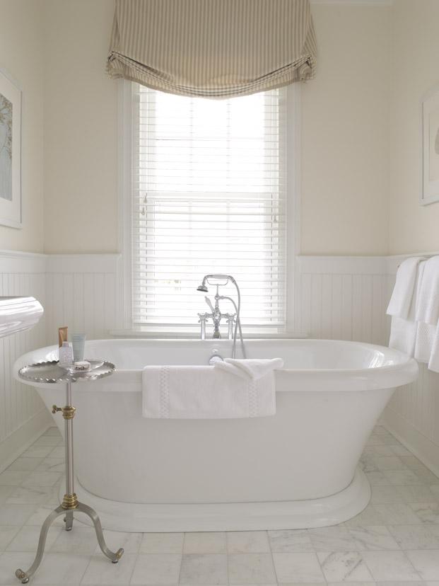 rm9+bathroom_00020