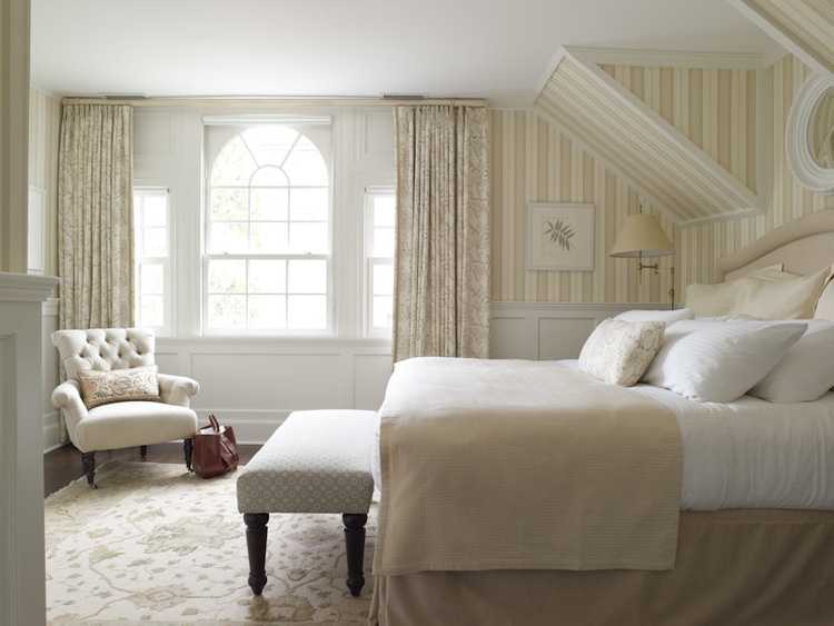 suite+bedroom_00020