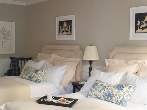 suite4_double_bedroom_00032