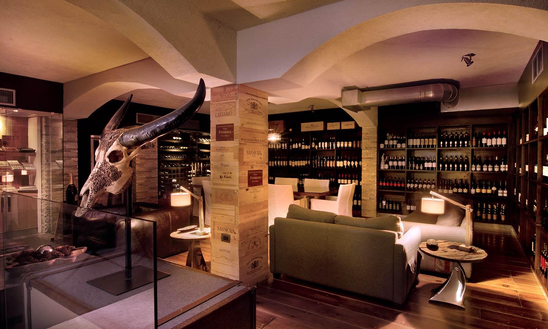 DR-Wine-Cellar2