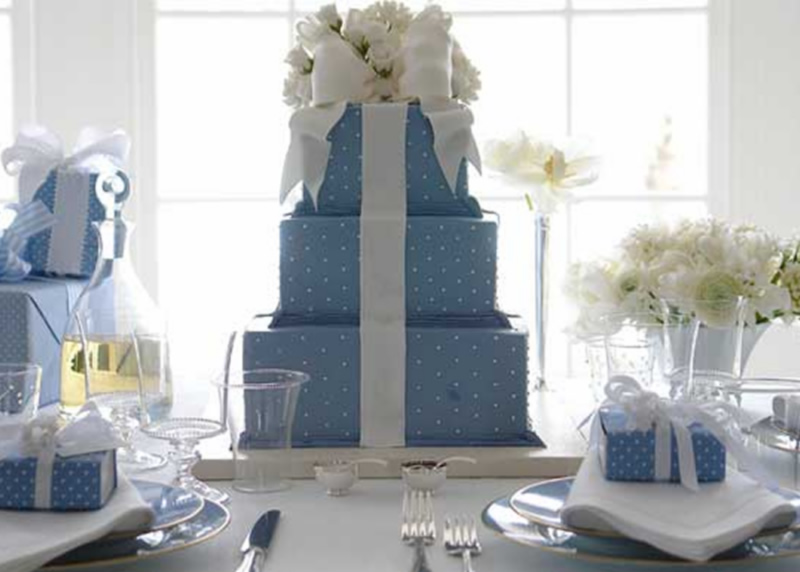 blue-elegant-wedding-cakes