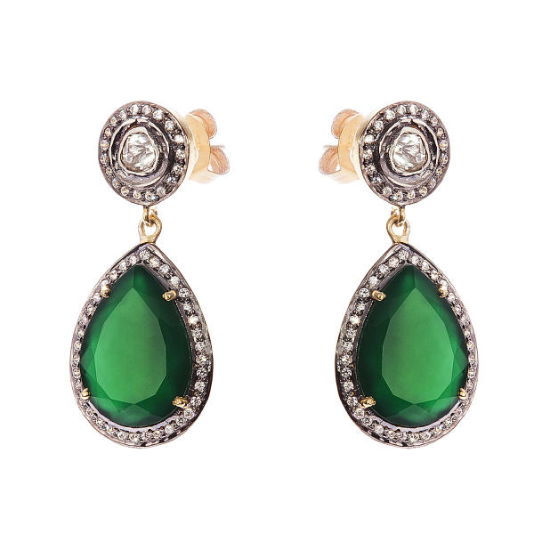 green-onyx-and-white-sapphire-earrings_1385222513_1