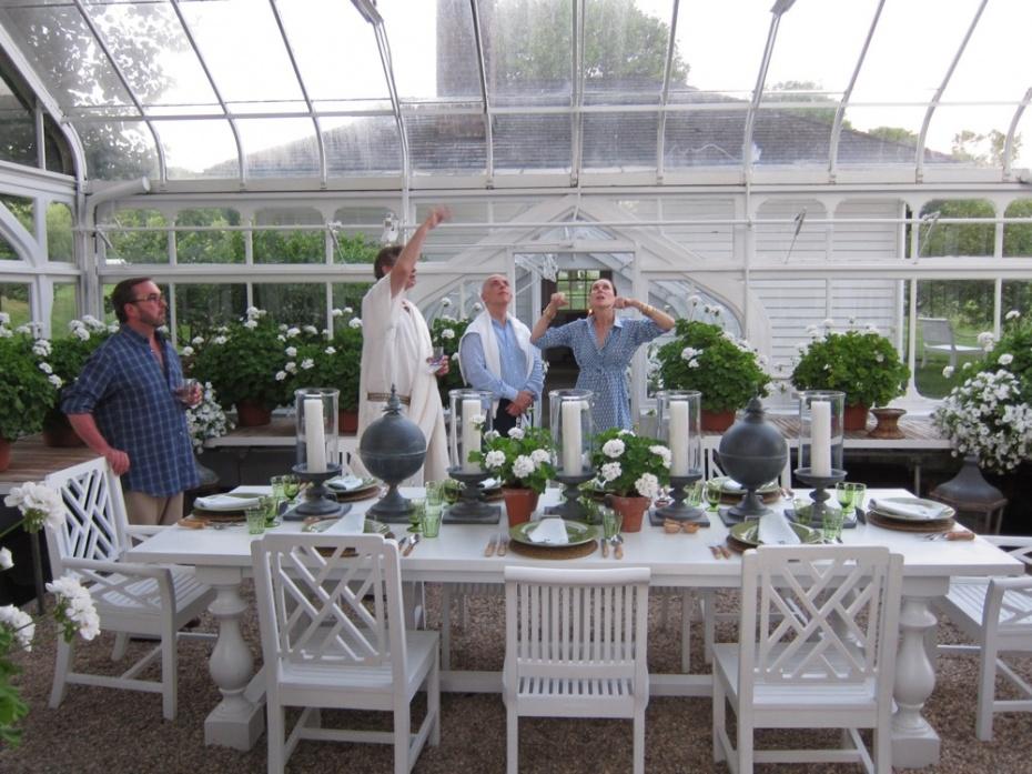 greenhouse-dinner-june21-20126