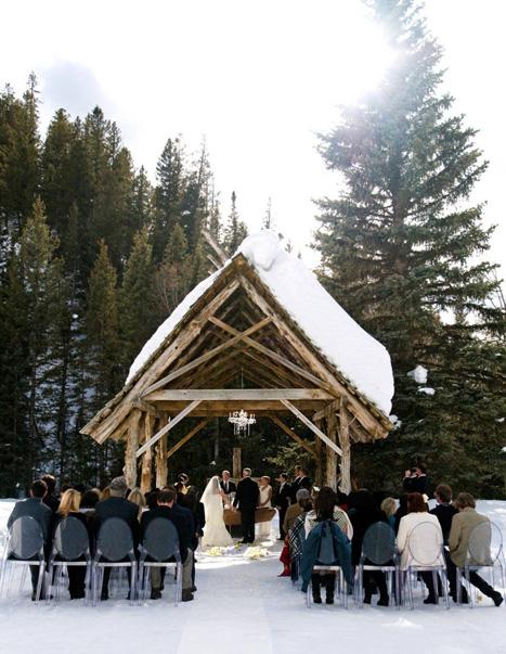Dunton-Hot-Springs-wedding
