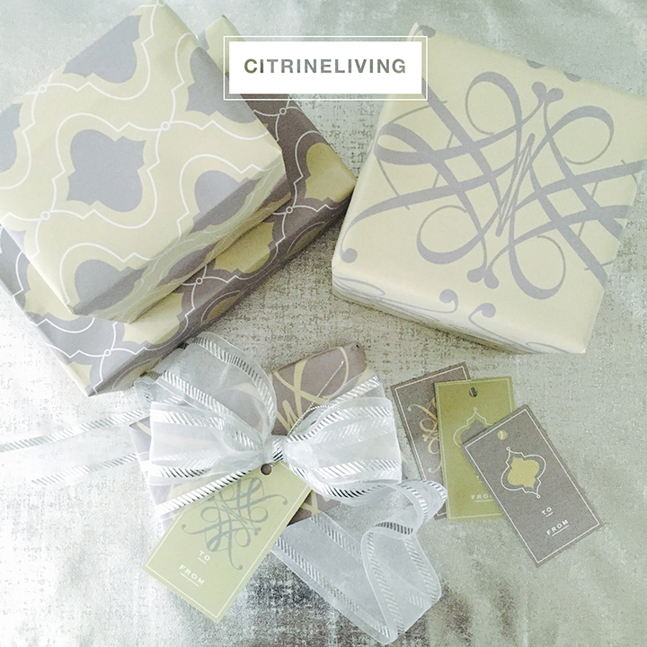 Holiday_paper_tags4