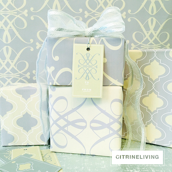 Holiday_paper_tags6