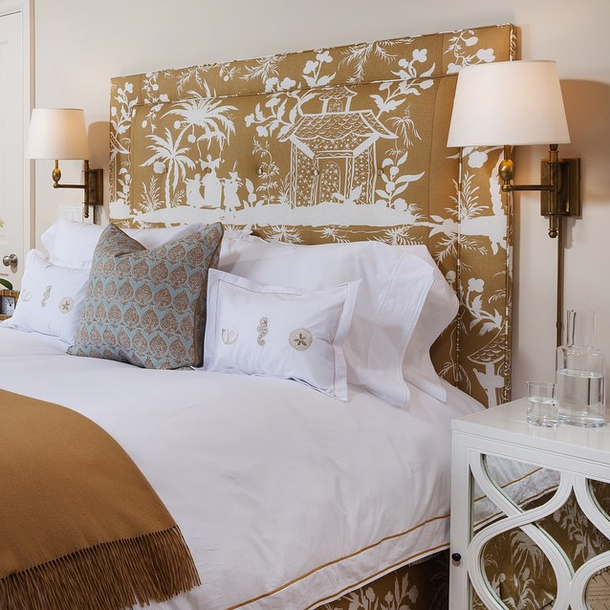 Lyford-Background-bed-McCann-Design-Group