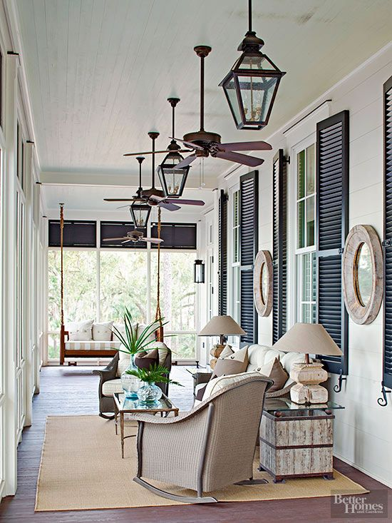 Big news and my inner southern belle has awakened! - The Enchanted Home