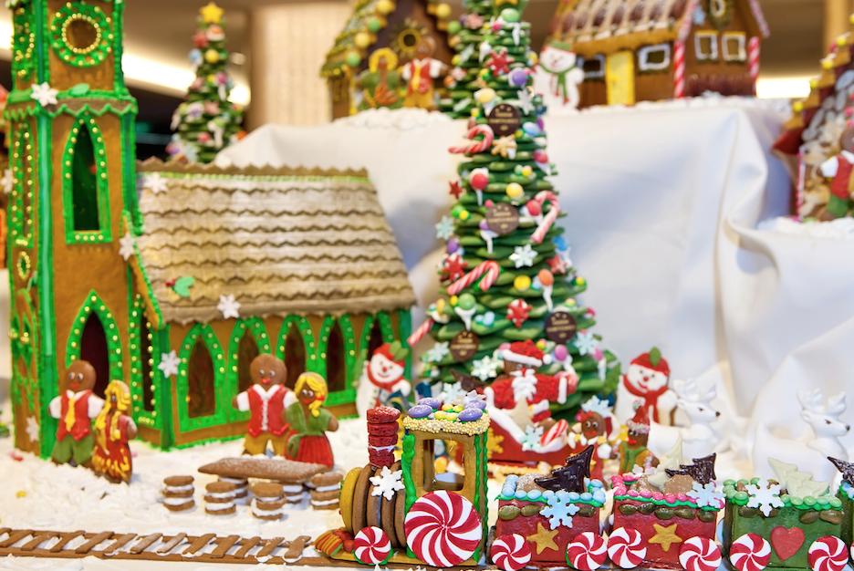 Gingerbread_Competition_Asheville_North_Carolina
