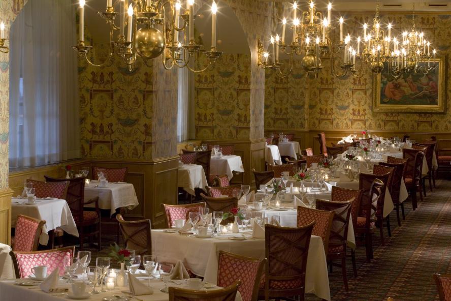 ellyngtons_restaurant_img_7563
