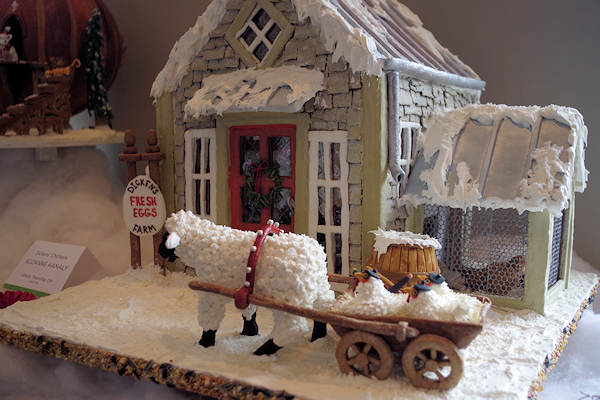 gingerbread_house_2015