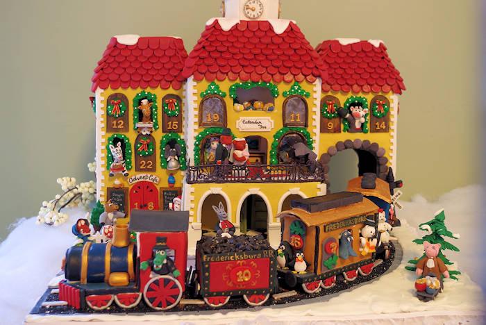 gingerbread_house_winner_0