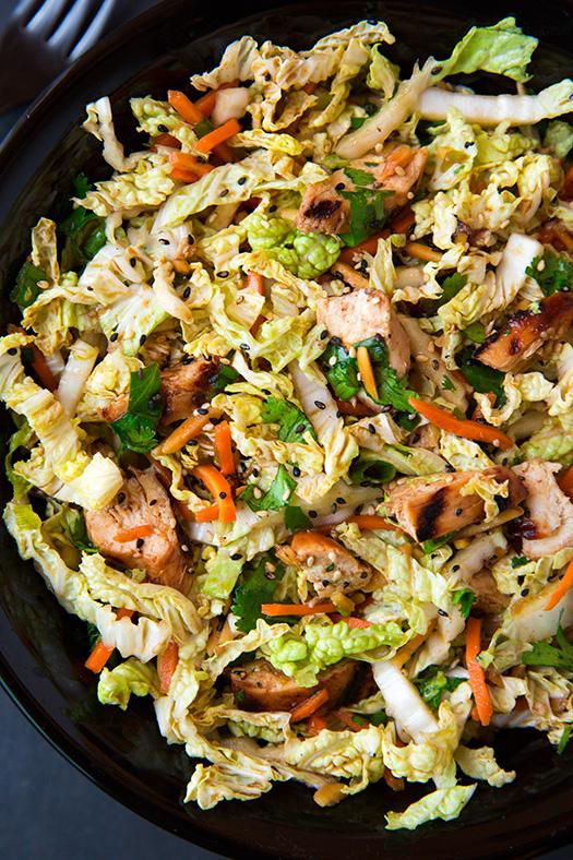 grilled-ginger-sesame-chicken-chopped-salad+srgb.