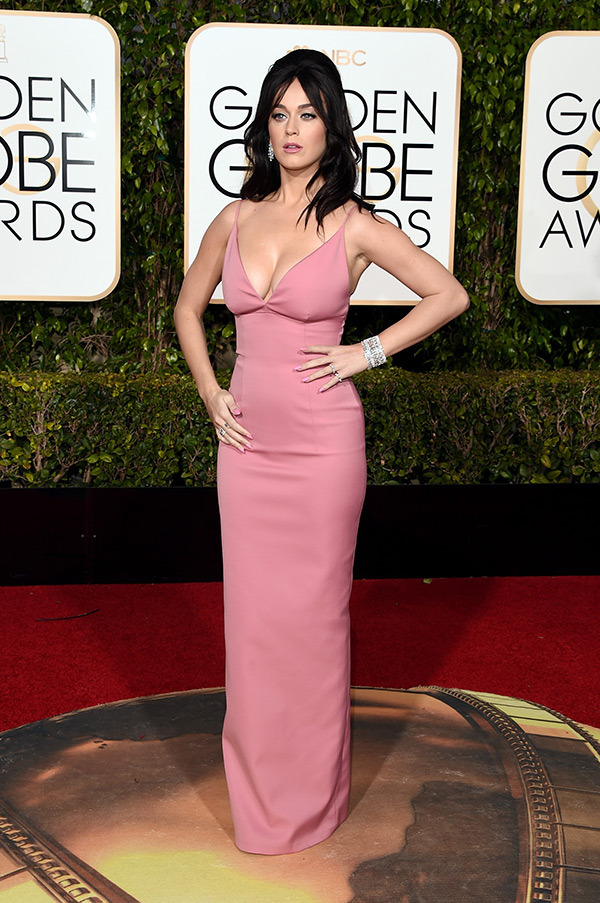 katy-perry-golden-globes-20161