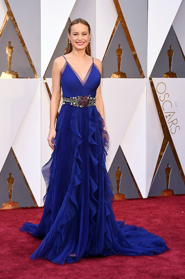 brie-larson-oscars-best-dressed-2016