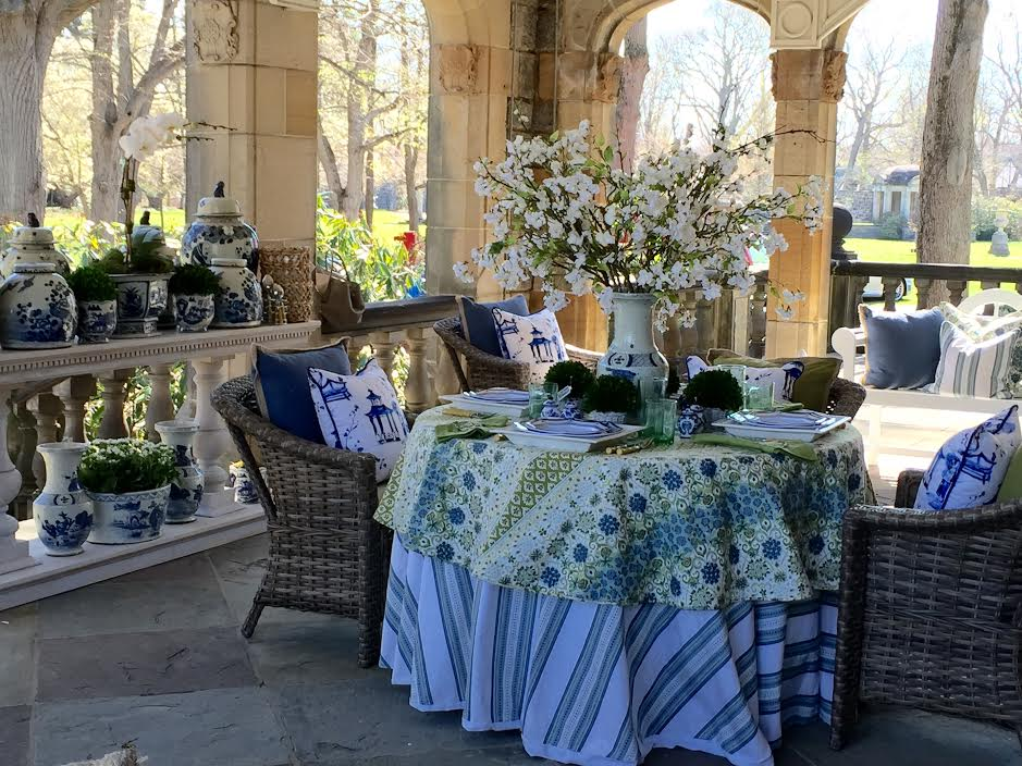 enchanted-home-patio