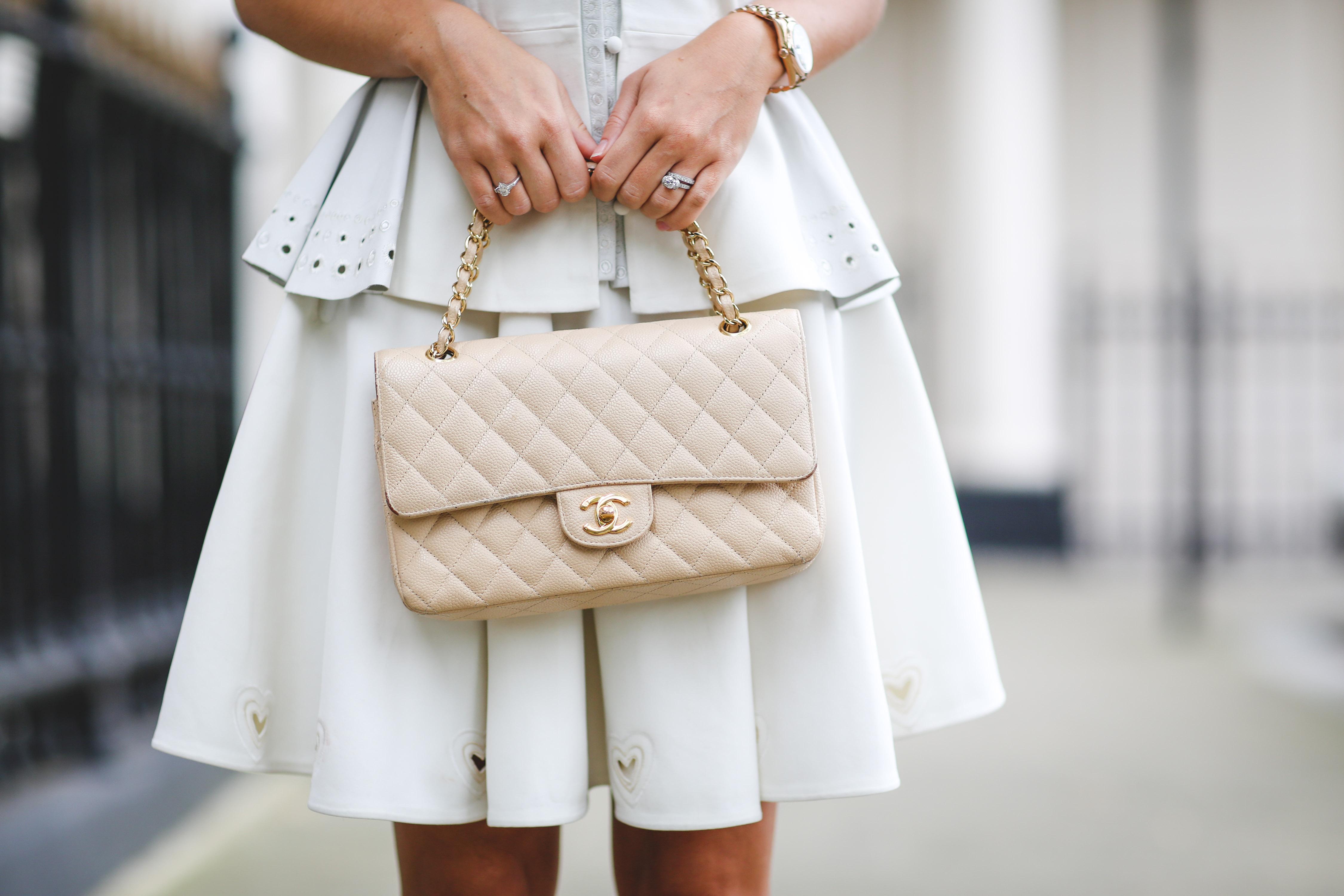 chanel-classic-flap-bag-1