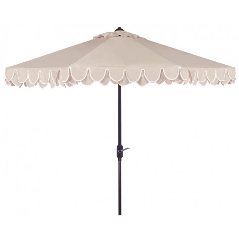 safavieh-elegant-valance-9-feet-umbrella-in_beige-and-white-1