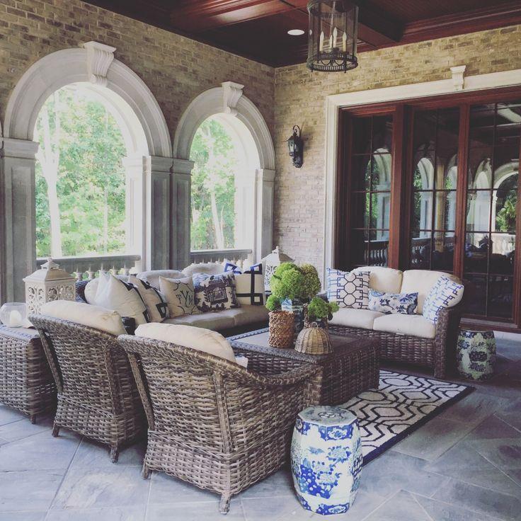 Charmant The Enchanted Home