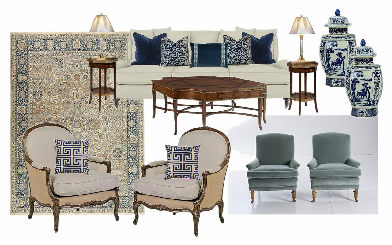 Ralph Lauren Living Room Furniture Ralph Lauren Archives Enchanted Blogenchanted Blog