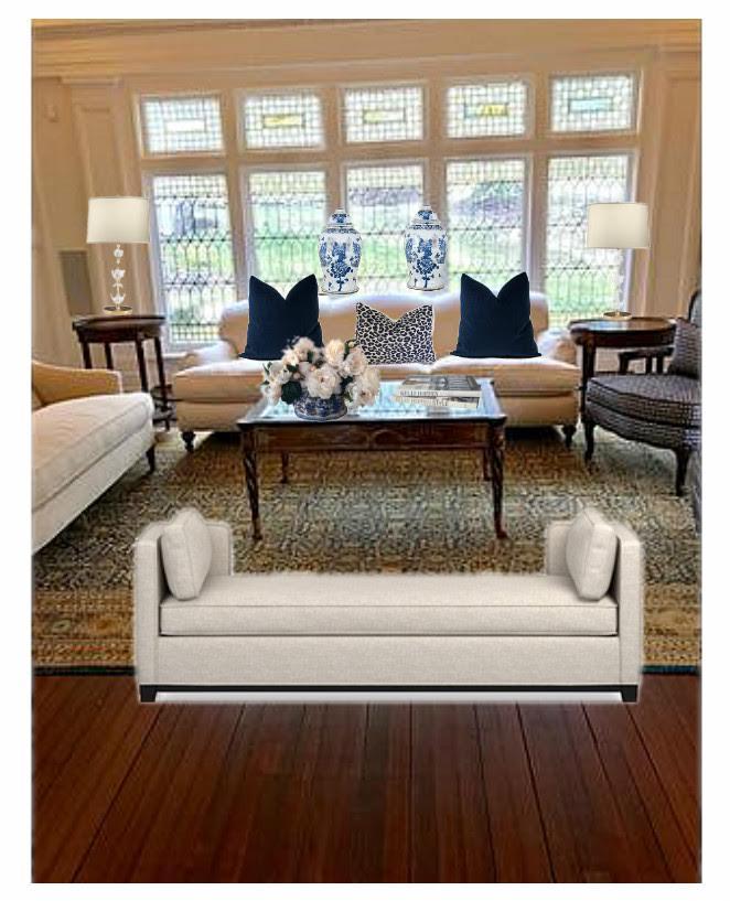 Interesting living room accessories next ideas exterior Orange living room accessories next