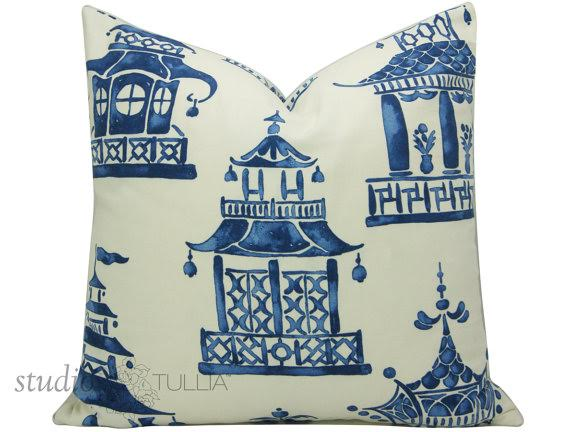Calling all pillow fanatics!!