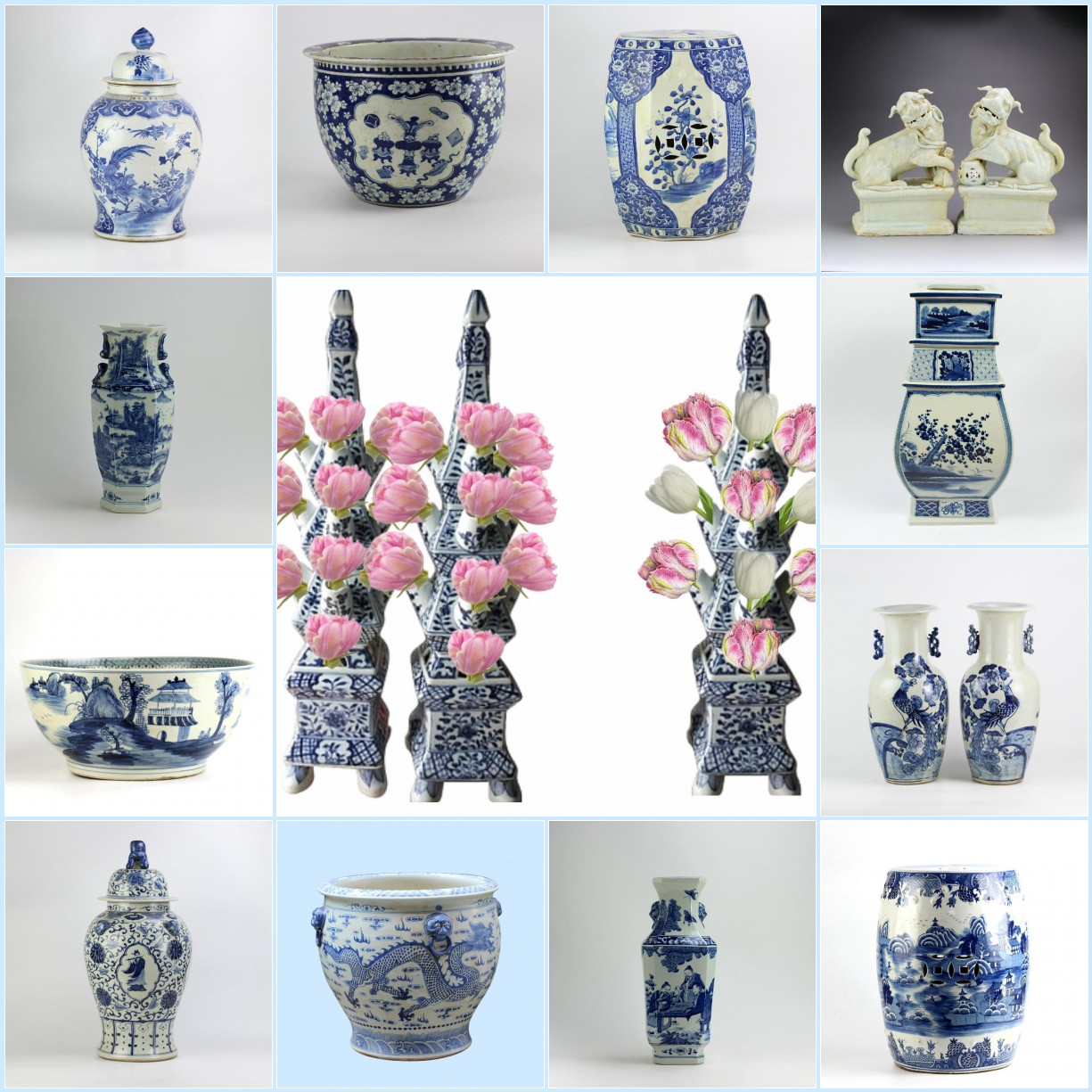 The one day porcelain arrival sale is officially on and a porcelain giveaway!!