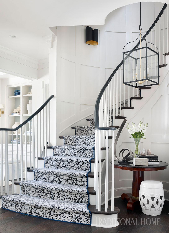 100 Home Decor Blogs In Tanzania Fancy Home Decor
