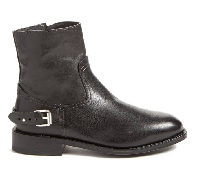 022dcf789b CHOICE 11 You rarely see Hunter boots go on sale so this makes this a  particularly sweet deal