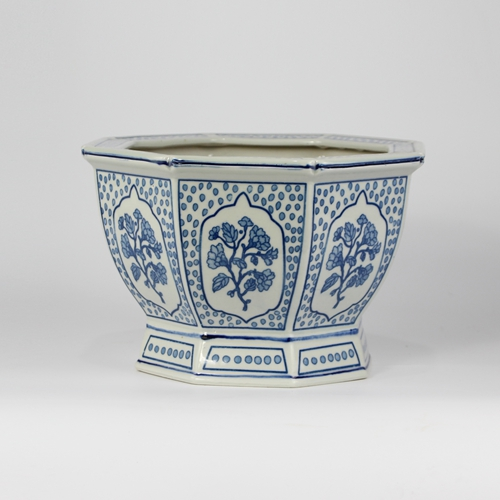The May porcelain container ARRIVAL SALE IS ON!