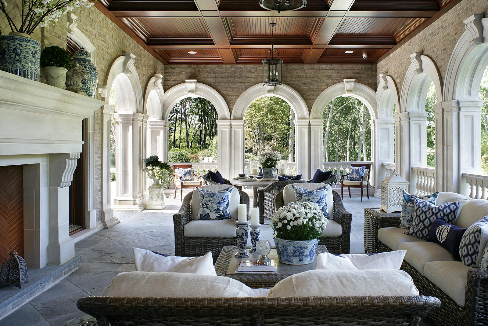 e36c23de759155 The Enchanted Home - Blog