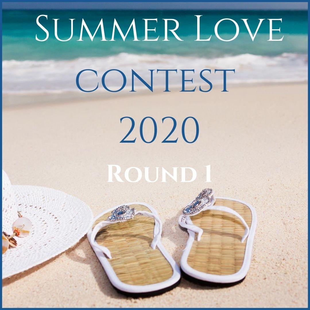 Summer Love Round 1!