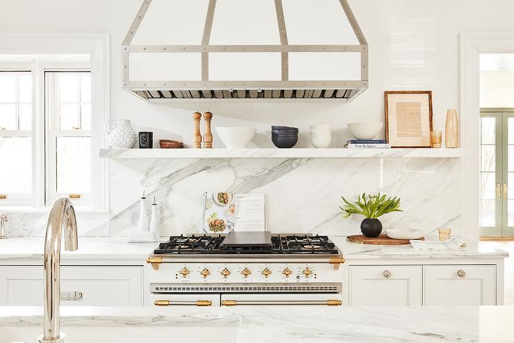 "Let""s talk kitchen design!"