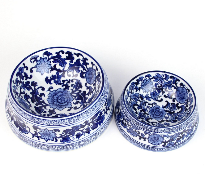 OUR BIGGEST PORCELAIN CONTAINER ARRIVAL SALE EVER IS ON AND A GIVEAWAY!