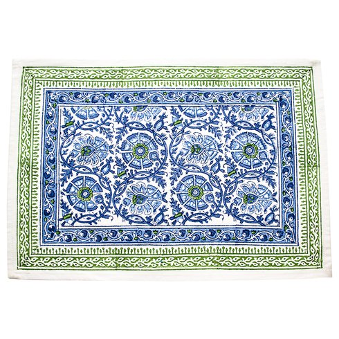 Chloe Placemats