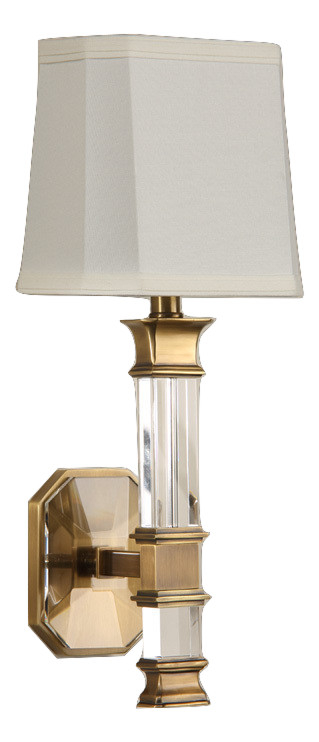 Cary sconce 9025